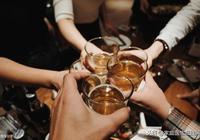 """喝酒""""三不做""""、酒後""""三不宜"""",愛喝酒的你,都做到了嗎?"""