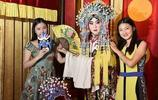 與巨星見面就在眼前《北京杜麗莎夫人蠟像館》