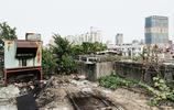 【實拍】深圳南山白石洲 這裡有城市普通百姓最真實的生活