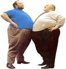 冬天是減肥的黃金時間,只要1顆洋蔥,瘦得掉褲子,你不試試嗎?