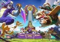 """愚人節""""貓狗大戰""""原畫是彩蛋,千珏、星守和世界冠軍紛紛現身!"""