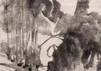 中國璀璨書畫史之清代書畫賞析