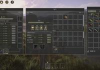 偷襲搶劫玩家一時爽,Steam上的冒險沙盒遊戲《西部狂徒》太真實