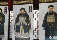 清朝滅亡後,九位封疆大吏都去了哪?最後下場如何?