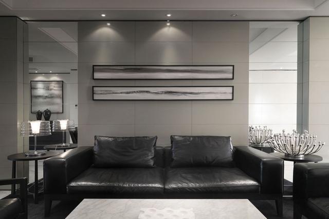 """""""高顏值""""客廳沙發搭配案例 總有一款適合你的家!"""