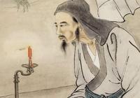 竹林七賢之嵇康:他留下一首傳世名曲,是魏晉風骨的真正代表