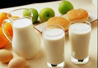 鮮牛奶、純牛奶和生牛奶,你給寶寶選對了嗎?