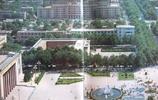 邯鄲:河北相冊 老照片記錄了一個時代的印記,不看以後看不到了