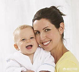 五個月的寶寶都會些什麼?