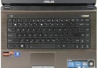 筆記本電腦一般能用幾年?