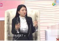 李湘自曝插手吳昕感情,曾撮合吳昕和錢楓,吳昕心儀人卻讓她意外
