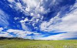 看到人家拍的賽里木湖照片,暑假有沒有想去走走的衝動?