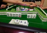 打麻將有哪些計策!熟記技巧贏牌贏到手軟
