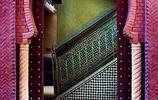 馬賽克王國-摩洛哥