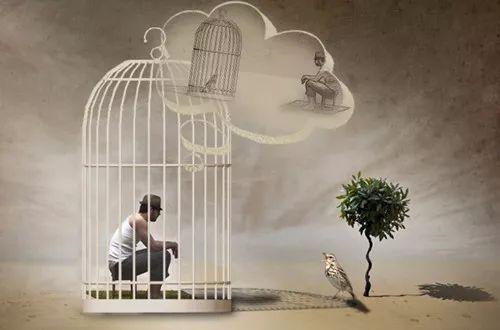 為什麼總感覺對方難以理解自己?如何成為一個招人喜歡的人?