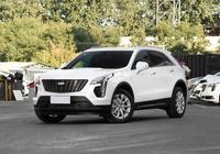 30萬以內動力最強的2·0T,這款SUV能買嗎?