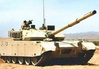 中國15式坦克性能遜色99式坦克,為什麼研製這款坦克呢?