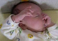 一歲以內,你需要為寶寶做的12件事!