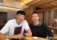 騰訊記者陳月澤表示周琦迴歸遼寧隊指日可待,如果用一名球員補償新疆隊的話?會是誰?
