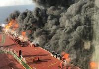 要麼轟炸伊朗,要麼入侵委內瑞拉!美國議員叫囂:殺雞給猴看
