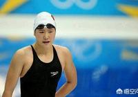 葉詩文還能在東京奧運會上奪冠嗎?