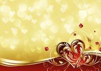 為什麼相愛的兩個人,會有一方突然不愛了?