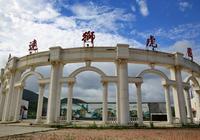 大連旅遊景點推薦:旅順獅虎園