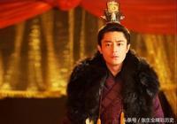皇帝設鴻門宴準備殺一權臣,鴻門宴設好了,為何被殺的是皇帝本人