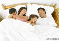 媽媽何時和孩子分房睡才合適?這是我見過的最靠譜答案