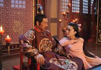 從唐朝美人楊貴妃,來談論唐朝到底有多開放?