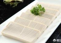 豆腐怎麼煎才入味又好吃?