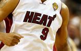 NBA球星手機壁紙系列——冷門球星手機壁紙合集(能認全的都是真球迷 董秋迪啊)