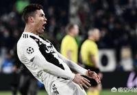尤文擊敗佛羅倫薩C羅收穫英超西甲意甲冠軍,那麼梅西在英超或者意甲能夠拿到冠軍嗎?