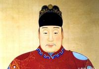 《萬曆十五年》之皇帝難當