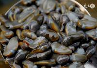 泥螺怎樣做最好吃?