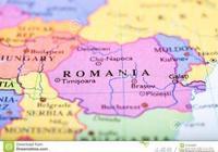 羅馬尼亞:吸血鬼城堡,黑海與多瑙河風光