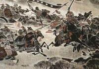 李淵為什麼懼李世民,而李淵真的是被逼退位嗎