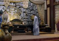 獨孤皇后:宇文邕比宇文護城府深;這一細節預示楊廣黑化!