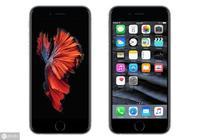 蘋果6S現在的系統是10.3.3的,有必要升級最新系統嗎?