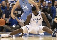 NBA晚報:小詹皇踩爆球鞋,耐克官方發聲!追夢瞎玩空接遭科爾怒罵