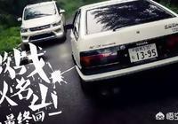 五菱宏光V正式上市,售4.58萬元起的工具車還有市場嗎?