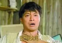 """一碼歸一碼,開八郭敬明和他旗下""""花美男""""寫手們的撕戰往事"""