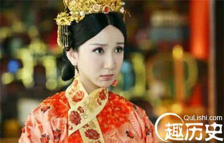 真實的建寧公主並沒嫁韋小寶 為吳應熊守寡30年