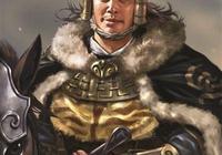 爾朱榮在北魏的滅亡中起到了什麼作用?