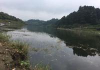 釣魚釣了三天了,無一收穫,長長時魚餌沒了。魚也沒得,怎麼回事?