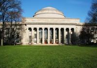 考上麻省理工學院有多難?