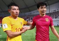 鄭智很有可能不會再有機會打下屆世預賽,如何評價他的國家隊生涯?下一週期的國足應該以哪位球員為核心?