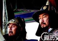 毛文龍與袁崇煥的恩怨:袁崇煥為什麼要殺毛文龍