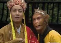 難怪孫悟空會死心塌地跟著唐僧取經,你看看東海龍王跟他說了啥?