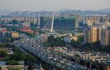 全球最適宜居住的城市,中國有五座城市排名靠前